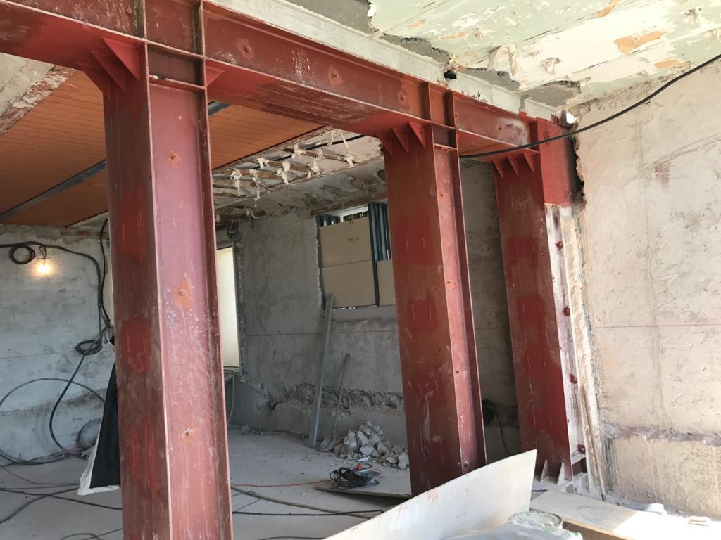 marco-sferrazza-impresa-edile-realizzazioni-adeguamento-sismico-3