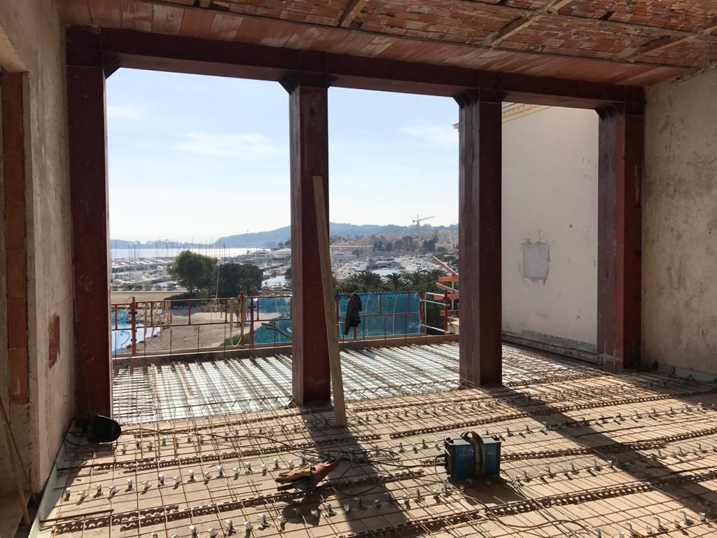 marco-sferrazza-impresa-edile-realizzazioni-adeguamento-sismico-7