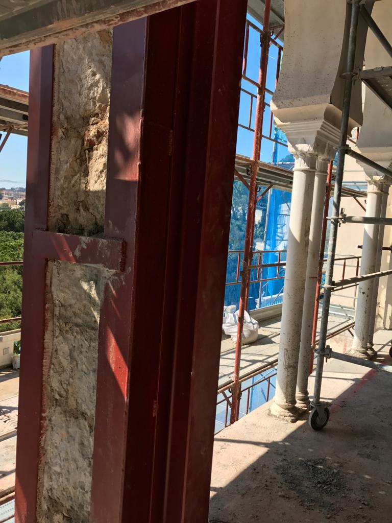 marco-sferrazza-impresa-edile-realizzazioni-adeguamento-sismico-8