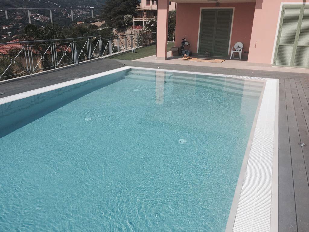 marco-sferrazza-impresa-edile-realizzazioni-piscine-2