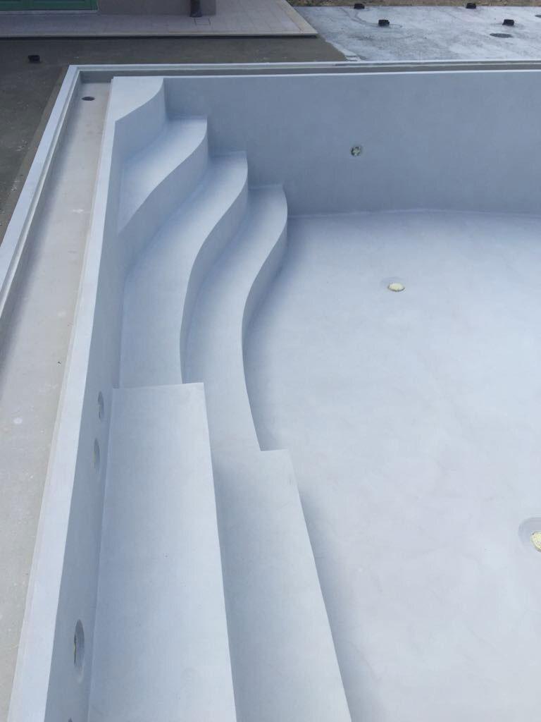marco-sferrazza-impresa-edile-realizzazioni-piscine-4