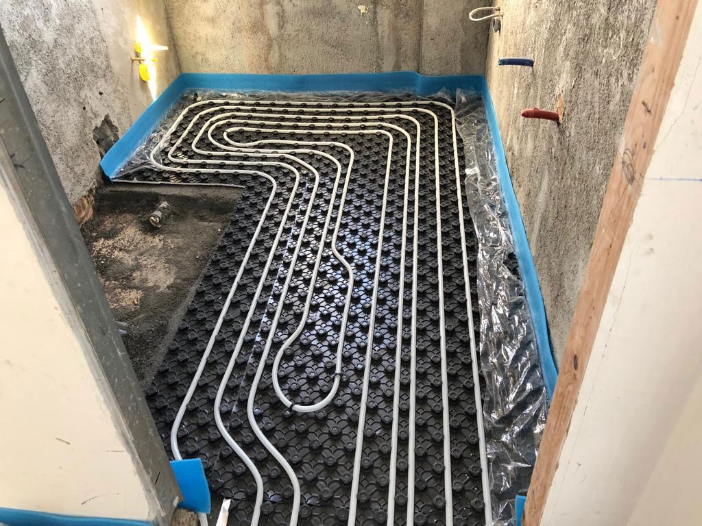 marco-sferrazza-impresa-edile-realizzazioni-riscaldamento-pavimento-3