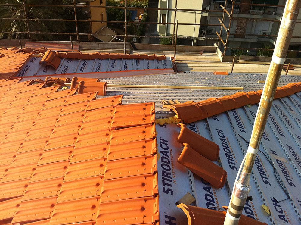 marco-sferrazza-impresa-edile-tetti-1